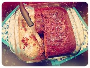 cake spice