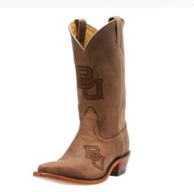 BU Boots