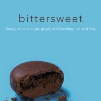 Book Review: Bittersweet – Shauna Niequist