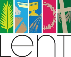 New Testament Bible Reading Plan: Giving & Gaining for Lent
