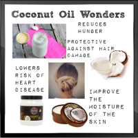 Tips on Incorporating Coconut Oil in Your Daily Life