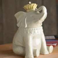 Elephant Election Parade: Celebrate with Items Less Than $50