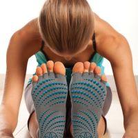Yoga – 30 Day Challenge