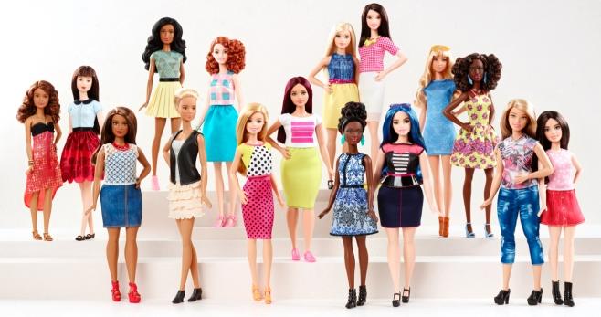 curvy-barbie-doll